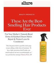 allure best leave in conditioner pin by allure premium virgin hair on allure leave in conditioner