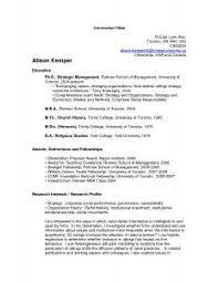 Usa Job Resume Builder by Resume Builder Usa Jobs Sample Resume Format For Usa Jobs Job Usa