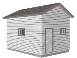 garage design beauty 30x40 garage plans over garage and barn
