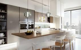 suspension pour cuisine design luminaire design cuisine best suspension luminaire salle a manger