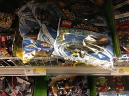 black friday deal at target lego black friday deal at target u2013 brick update