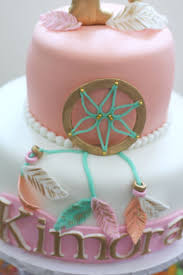 stunning ideas teen birthday cakes redoubtable best 25 on