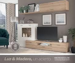 tifon muebles hipermueble tifón 2017 muebles de salón imuebles
