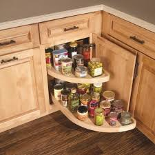 Cost Of Merillat Cabinets House Watch In Kitchens Beauty Is Costly In Cabinet Choices