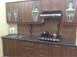 godrej kitchen interiors godrej kitchen gallery mansarovar modular kitchen dealers in