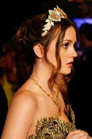 blair waldorf headband blair waldorf s 6 best headbands tentgirl