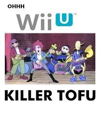 Wii U Meme - wii know your meme
