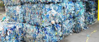 scientists turn plastic bottles into clean fuel without harmful