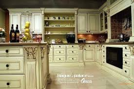 High End Kitchen Cabinets Brands Kitchen Cabinets Brands Comparison Faced