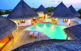 best for honeymoon 5 best honeymoon destinations in india for 60k 90k budget hello