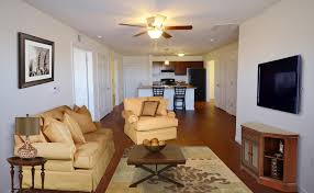 Wright Patterson Afb Housing Floor Plans by Miller Valentine Group Part 3