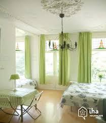 chambre d hotes amsterdam chambres d hôtes à amsterdam iha 26439
