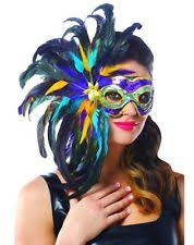 mardi gras masks for women mardi gras mask ebay