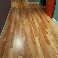 ferreira s hardwood floors flooring san leandro ca phone