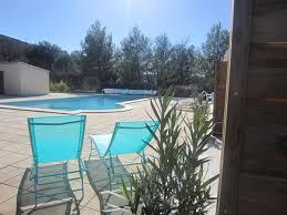 chambre hote spa chambre d hôte 30m avec spa et piscine chambre d hôtes à carsan