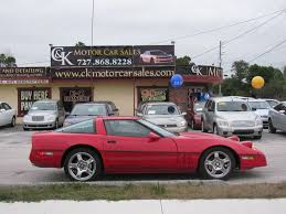 used corvette for sale used chevrolet corvette 5 000 for sale used cars on