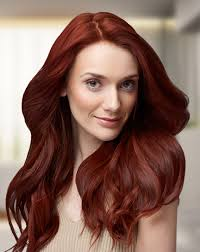 esalon hair color reviews with pictures esalon hair color in 2016 amazing photo haircolorideas org