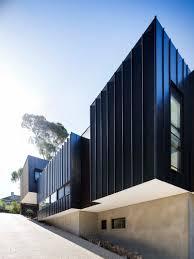 interior design portfolio of great mount martha beach house by
