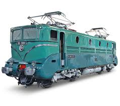 history of trains for kids train facts dk find out