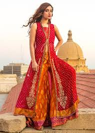 12054 best south asian women u0027s dresses images on pinterest
