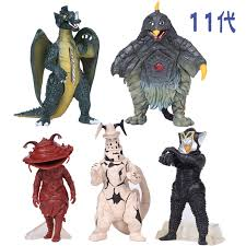 Godzilla Halloween Costume Compra Godzilla Juguetes Al Por Mayor China Mayoristas