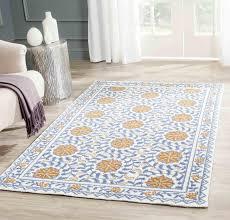 rugs cool safavieh rug plus chelsea area rugs by melanie blue
