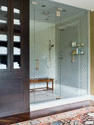 fresh porcelain wood tile bathroom simple look idolza