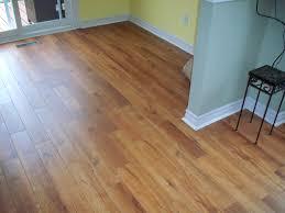 Laminate Flooring Estimate Floor Floore Flooring Estimate Imposing On And Cost Vs
