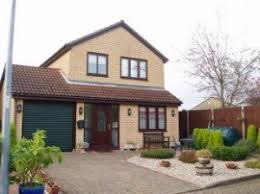 bedford villages houses to rent rentals lettings estate agents