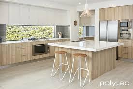 white gloss kitchen ideas kitchen ideas high gloss kitchen cabinets cabinet doors