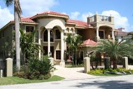 mediterranean style houses mesmerizing mediterranean style house plans photos best
