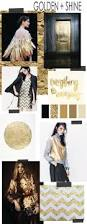 887 best 2016 17 fw aw images on pinterest color trends colors
