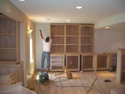 cabinet kitchen cabinet jobs cabinet installer jobs toronto bar