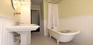 Kohler Purist Wall Sconce Kohlerelegant Serpentine Bronze Vessel Sink Purist Faucet