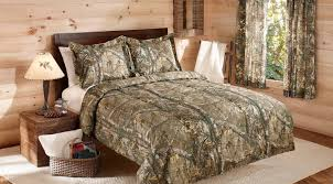 bedroom wonderful contemporary bedding sets at target