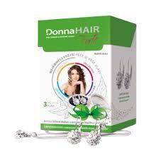 donna hair donnahair pro zdravé a krásné vlasy donnanails pro zdravé a