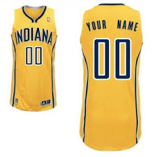 jersey design indiana pacers custom jersey pacers custom jerseys for men women and youth