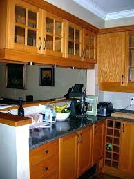 screws to hang cabinets screws to hang cabinets proplumber info