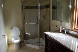 Master Bath Remodel A Long Narrow Master Bath Remodel Dura Supreme Cabinetry