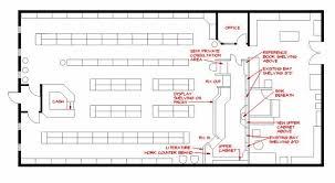 retail shop floor plan 100 clothing store floor plan layout portfolio lisamjensen 100