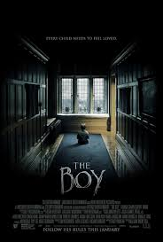 Hit The Floor Dvd - the boy dvd release date may 10 2016