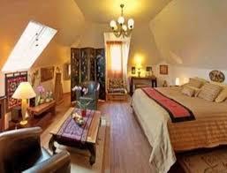chambres d hotes la baule chambres d hôtes villa castel chambres d hôtes la baule escoublac