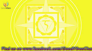solar plexus location solar plexus chakra healing activation u0026 balance will power