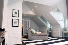 vaulted ceiling pictures does it cost more to have vaulted ceilings in a house budgeting money