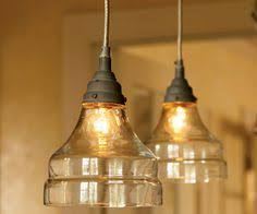 Kitchen Pendent Lighting by Farmhouse Lights 20 Amazing Styles To Choose From Lights