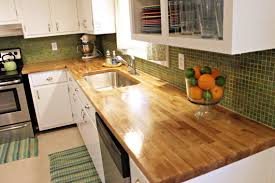 metal kitchen furniture green building kitchen cabinets brown natural wooden modern