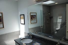 millersville plumbing bathroom remodel in millersville solstice kitchen bath