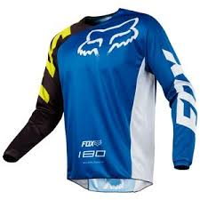 wee motocross gear fox racing motocross gear cycle gear