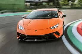 lamborghini sports car images next lamborghini huracan due in 2022 will be plug in hybrid autocar