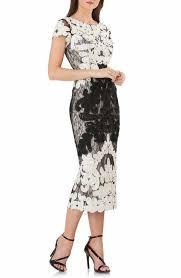 black and white dresses black and white dress nordstrom